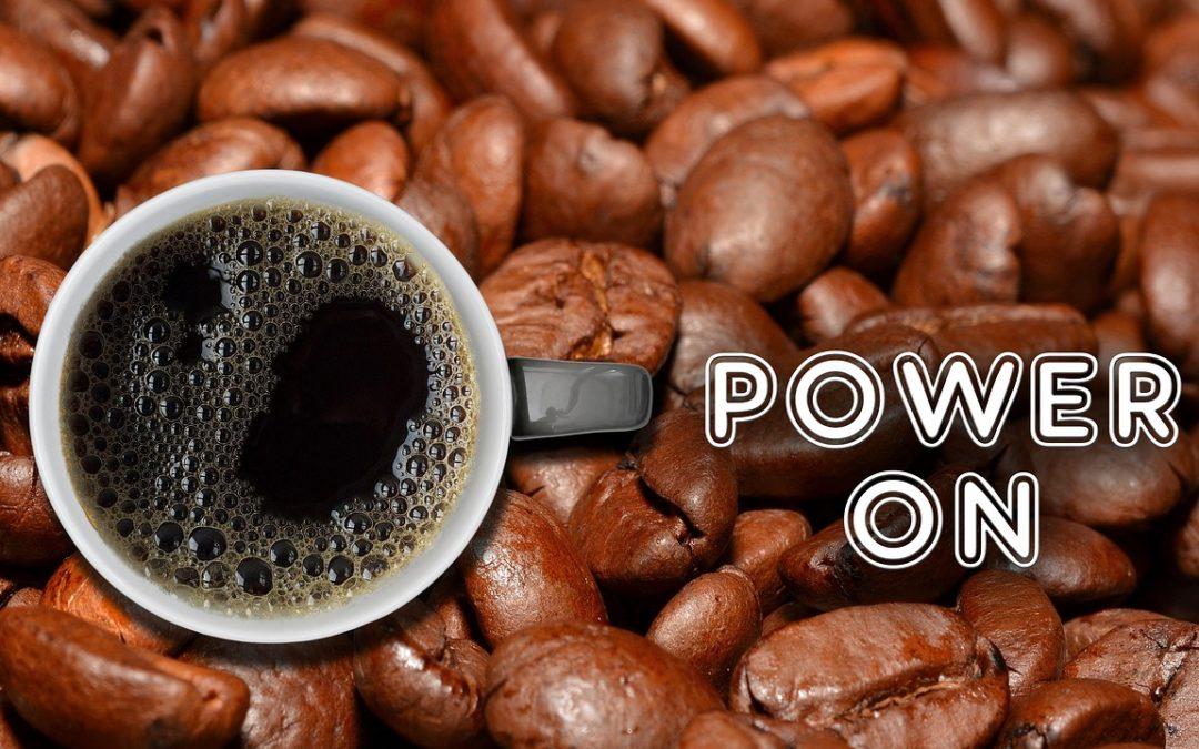 Koffein zur Leistungssteigerung: alles was du vor der Einnahme wissen musst